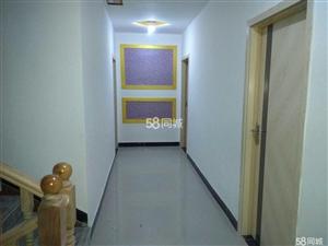 澳门威尼斯人游戏网站县胜利路西段1室0厅1卫