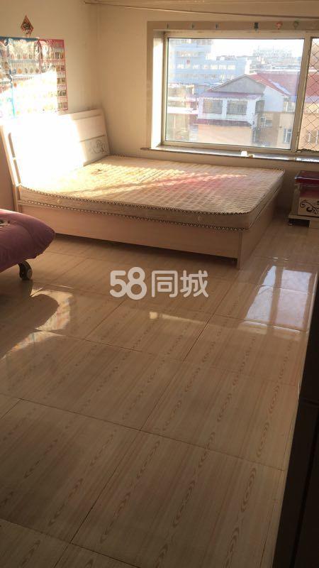 宏宇家园1室1厅1卫