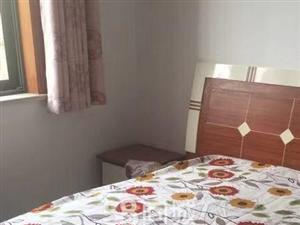 御景嘉园2室2厅1卫