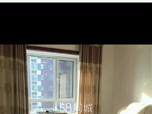 中南世纪锦城2室2厅1卫