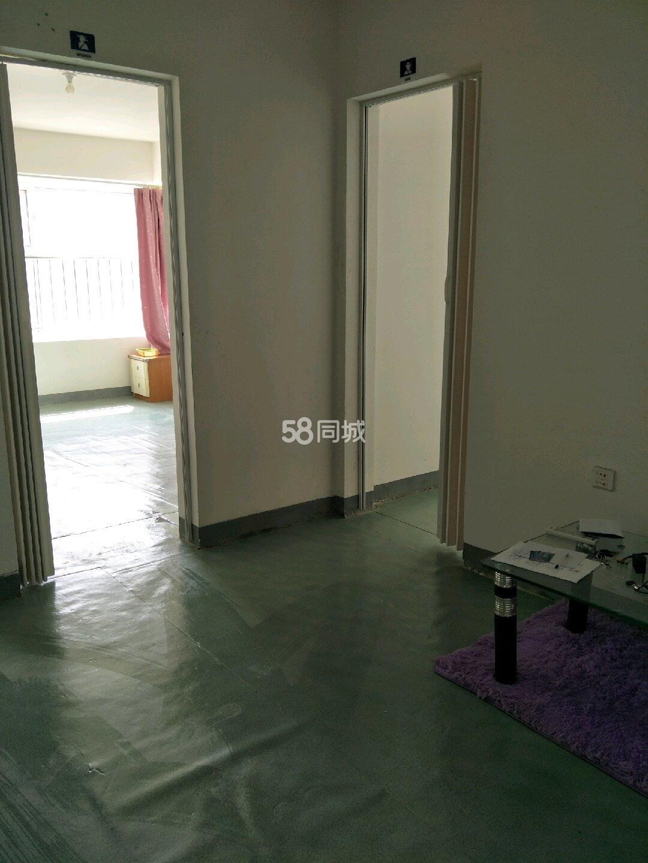 港西新城求实北里2室2厅1卫