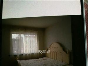 水木清华4室2厅2卫