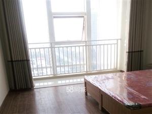 铜锣湾1室0厅1卫
