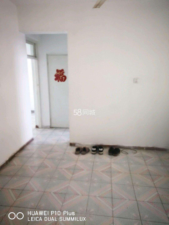 乐平小区5室3厅3卫