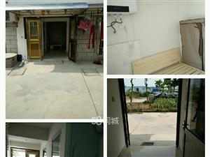 开发区长安南小区1室0厅1卫