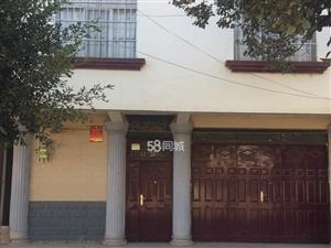 龙街街道办事处龙翔路6室3厅2卫
