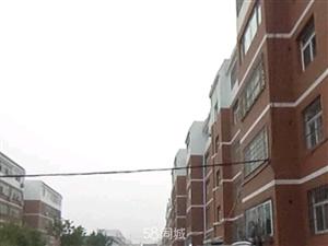 众成·新新家园3室2厅1卫