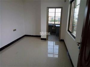 南香村1室0厅1卫
