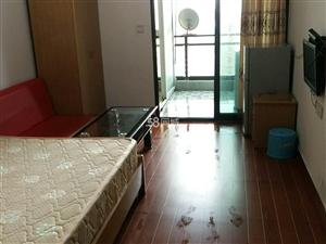 福隆城南区1室0厅1卫