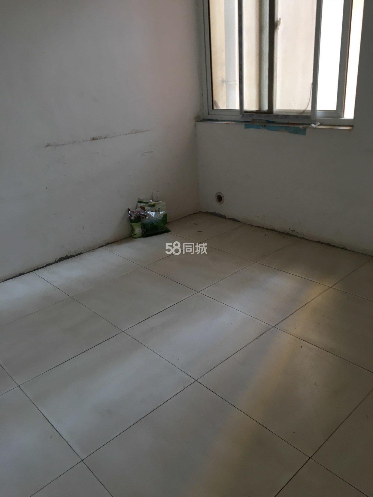 淮畔明珠3室1厅1卫