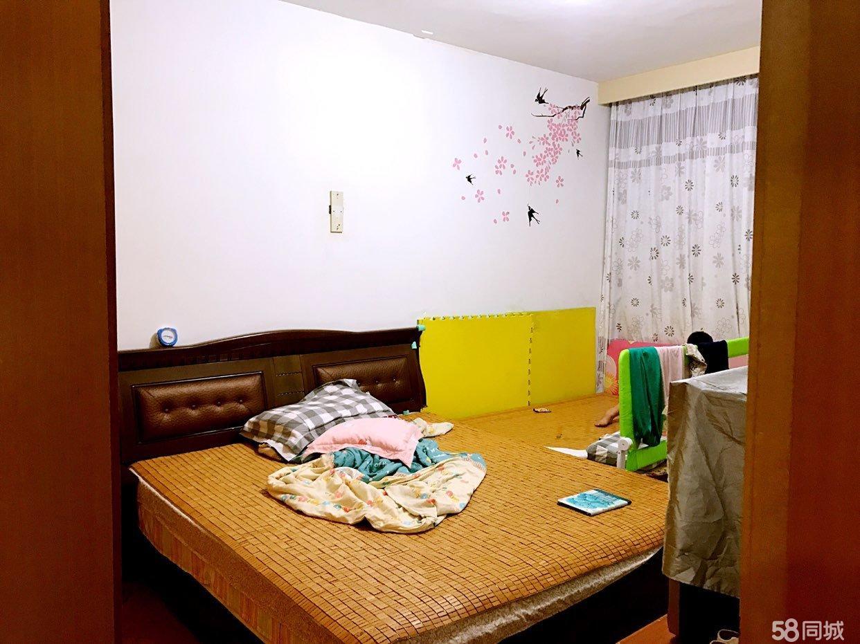 澳门星际县城北菜场附近玉峰小区四楼两室两厅2室2厅1卫