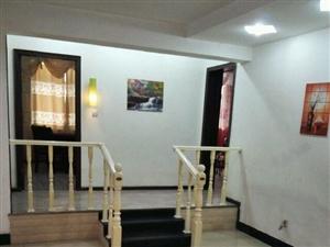 城南雅苑3室2厅2卫