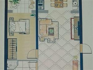 五小分校2室1厅70平方米简单装修面议