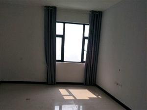 华铭广场电梯房出租3室2厅1卫