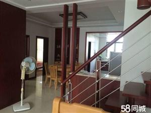 临桂花苑5室3厅2卫