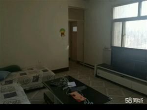 东营区面粉厂85型3室1厅1卫85平米