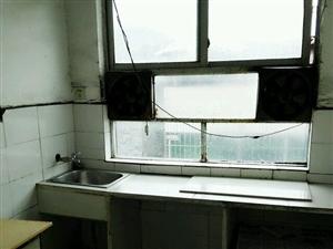 个人,!七一路地税局1室1厅65平米中等装修