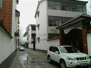 上海路(东开发区)中段独院
