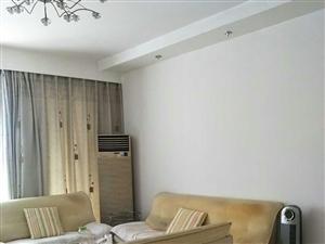 河东新城3室2厅2卫