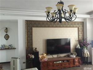 水镜新界3室2厅3卫豪华装修带家电澳门威尼斯人官网威尼斯人网站