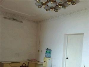 原地毯厂生活小区2室2厅1卫