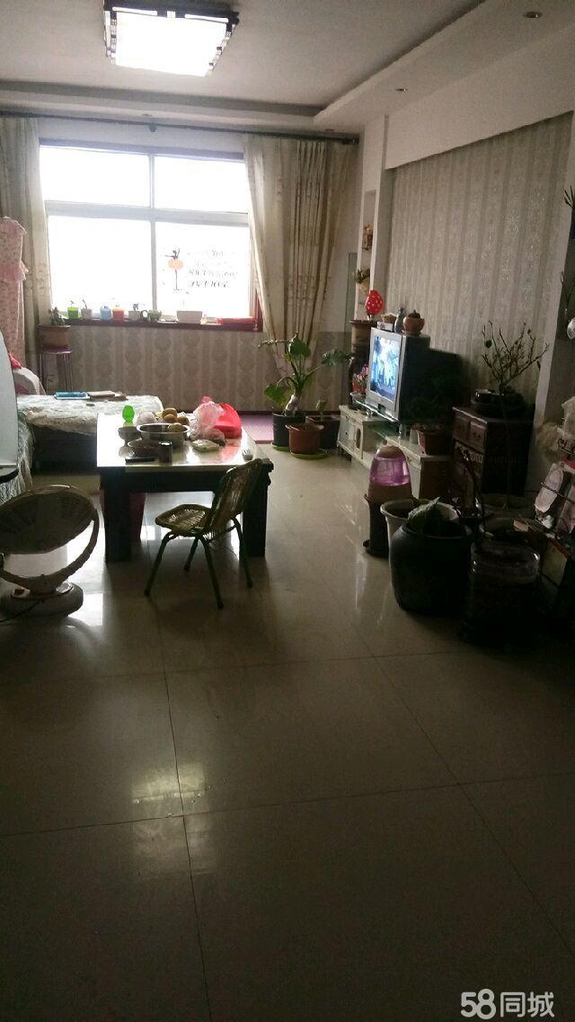 洛阳周边电脑下注网站小康路3室2厅1卫125平米