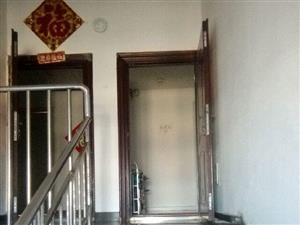 威尼斯人线上官网东方明珠7室2厅0卫