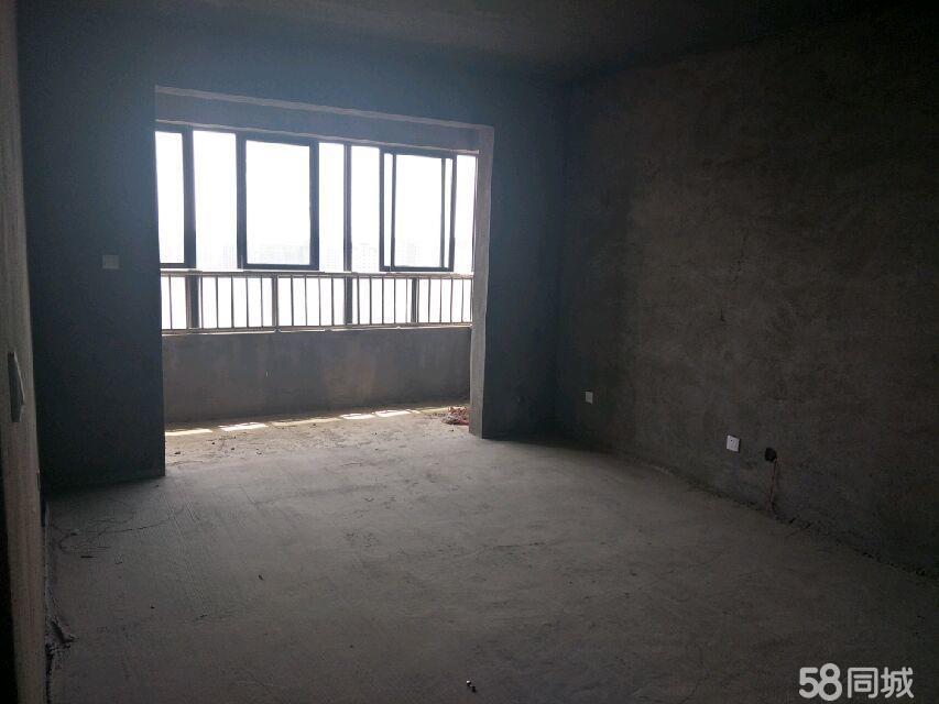 融城3室2厅2卫