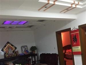 刘庄2室2厅1卫
