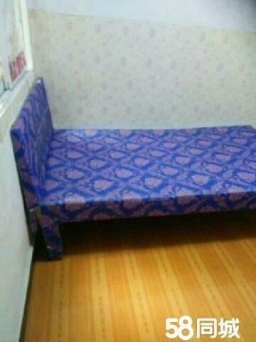 金滩桥头一室一卫月租300元1室0厅1卫