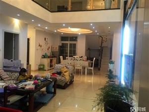 锦绣家园5室3厅2卫