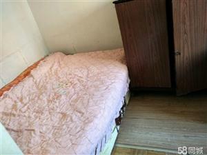 安达里2室1厅1卫