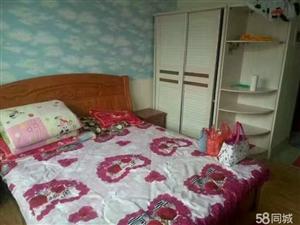 莱州虎头岩小区1室1厅1卫