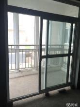神舟龙水岸3室1厅1卫