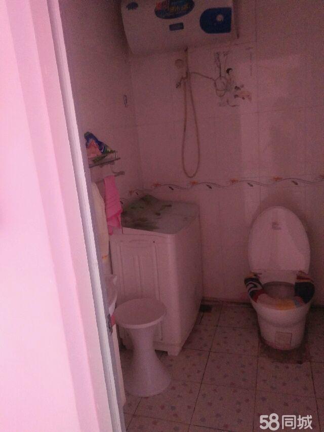 吉泰世纪城1室1厅1卫