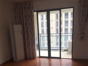 中融中央公馆3室1厅2卫