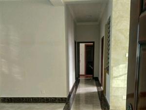 澳门拉斯维加斯网站澳门拉斯维加斯网站县滨兴小4室2厅160平米