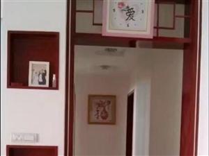 清江镇洪府名居3室1厅2卫