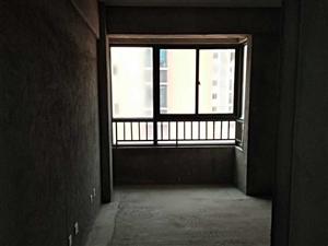 九龙兴城2室2厅1卫