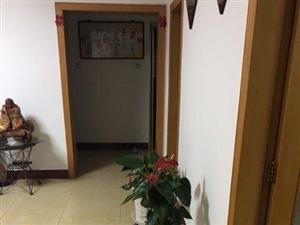 国税局家属楼3室2厅1卫