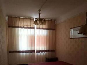康华园3室2厅2卫