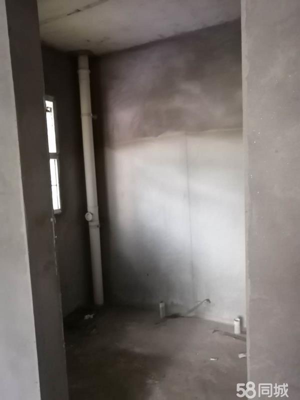 龙城御庭3室2厅2卫