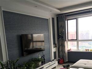 出卖丰腴区香山路香山品性小区99平米锻炼房屋