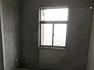 888真人娱乐西府明珠3号楼2室1厅1卫