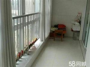 甘泉路平安小区3室2厅2卫