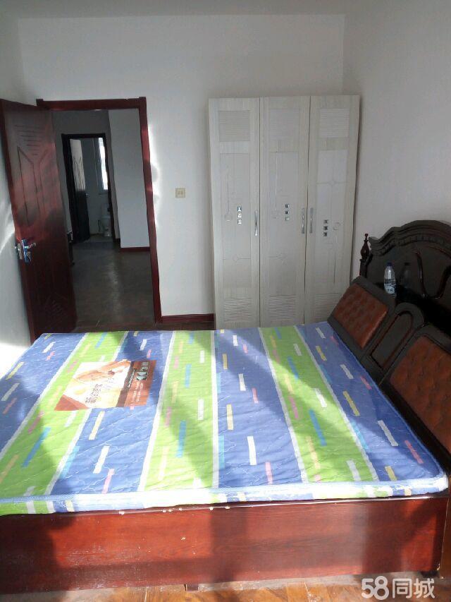海辰家园2室1厅1卫