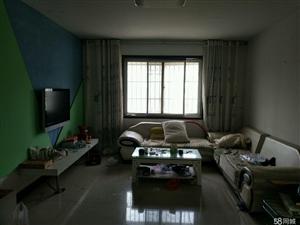 清华园小区2室2厅1卫