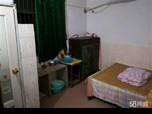 潼南老城农贸市场1室0厅1卫