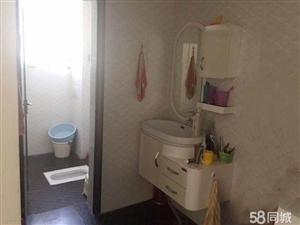 美好家园小区3室2厅1卫一厨一阳台