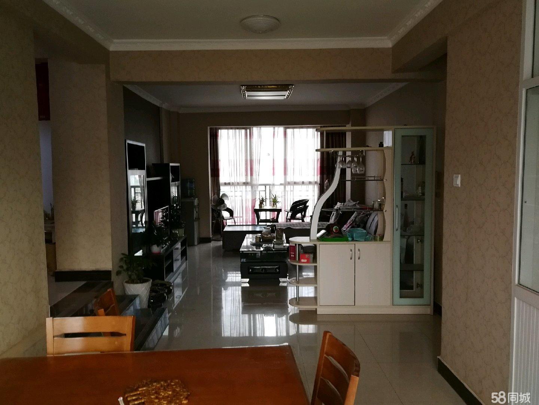 澳门拉斯维加斯平台县龙凤丽都11号地3栋1单元6026室2厅3卫